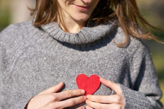 5 Activities to Keep Your Heart Healthy