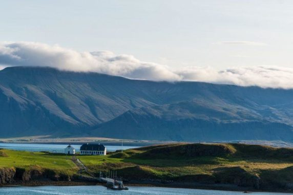 5 Amazing Destinations You Must Explore in Iceland