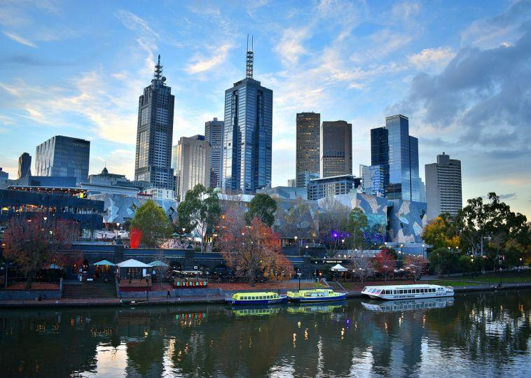 5 Awesome Things to Do in Melbourne, Australia
