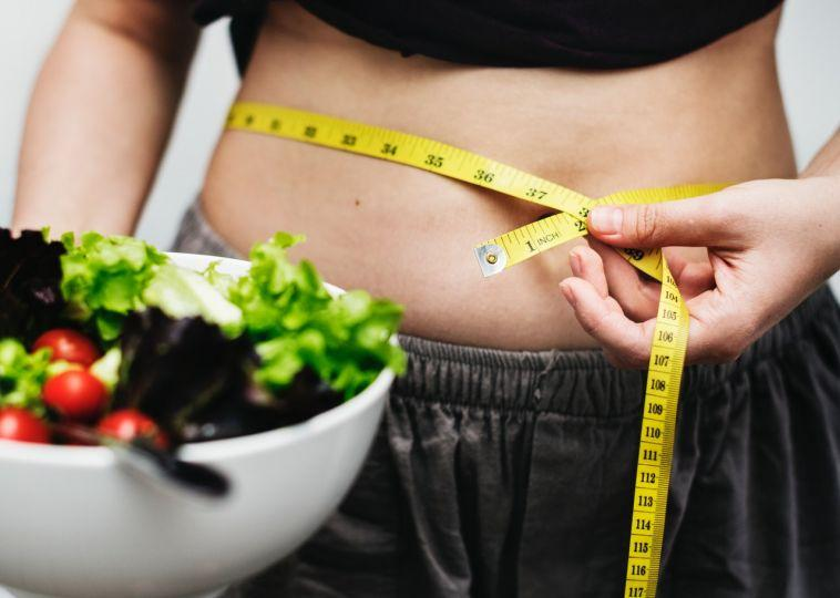 Help You Lose Weight