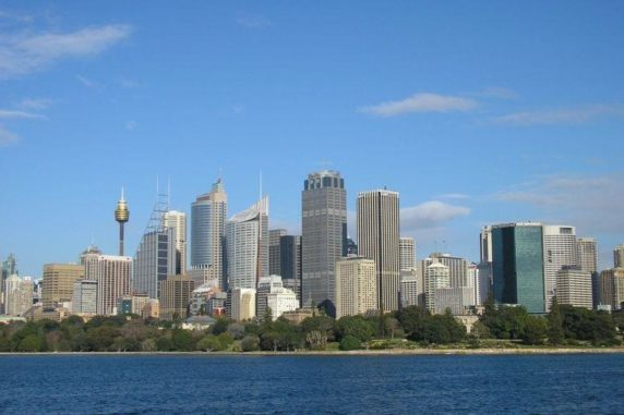 5 Best Areas to Tour in Sydney, Australia