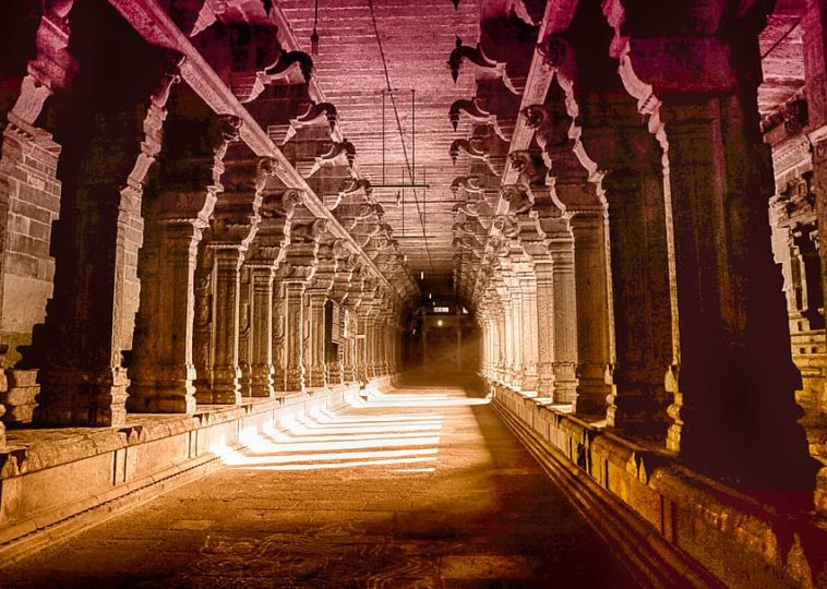 Top 5 Epic Underground Tourist Places to Visit