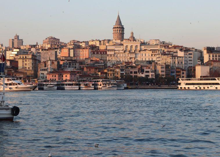 5 Cool Local Activities to Do in Istanbul