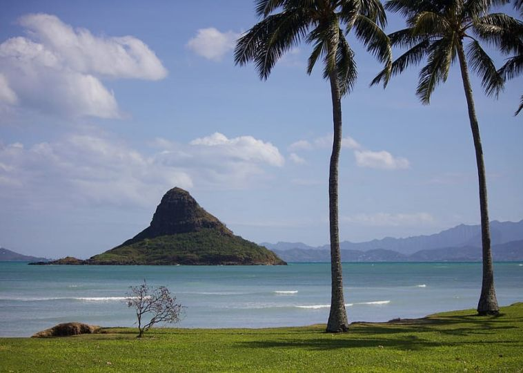 The 5 Fascinating Hawaiian Islands to Visit