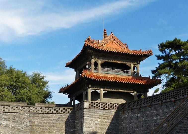 5 Historical Sites You Must Visit in the World