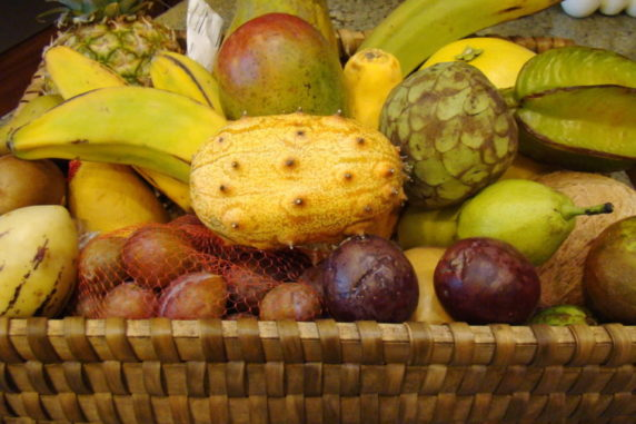 8 Interesting Exotic and Tasty Fruits You Should Try