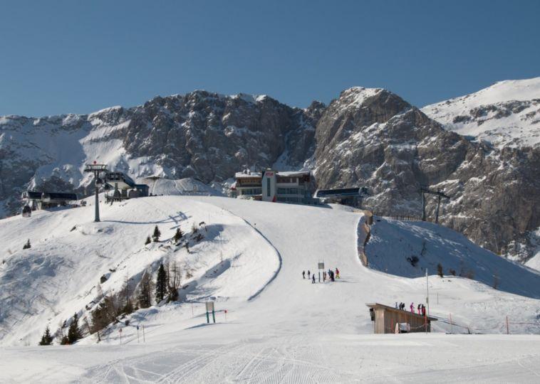 5 Interesting Stuffs to Do in Austria in Winter