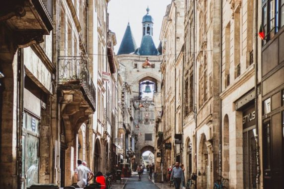 5 Kickass Things to Do in Bordeaux, France