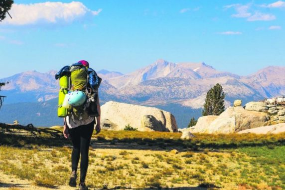 5 Ways to Be Ready for Anything While Traveling
