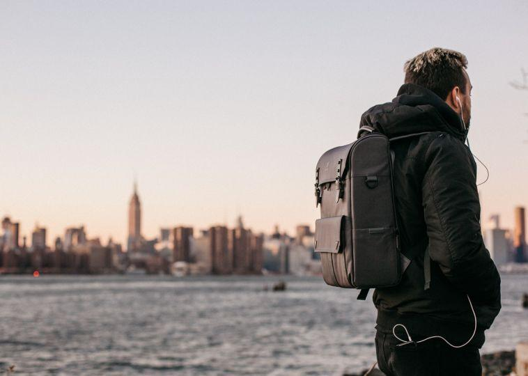 5 Stuff to Hate the Most About Backpacking