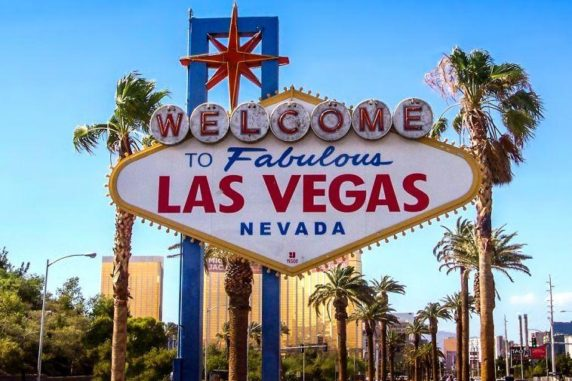 5 Things That Proves There is Far More to Do in Las Vegas