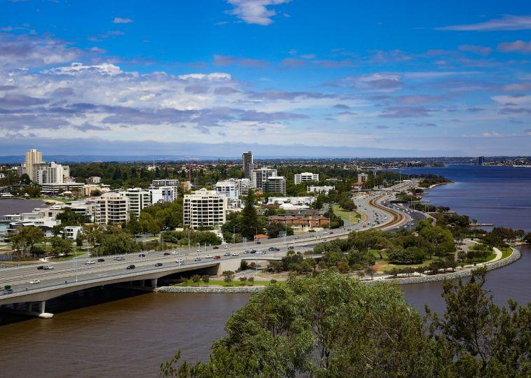 5 Thrilling Places to Visit in Perth, Australia