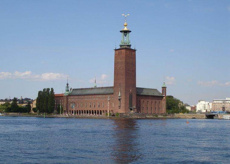 The 5 Memorable Things to Do in Stockholm, Sweden's Capital