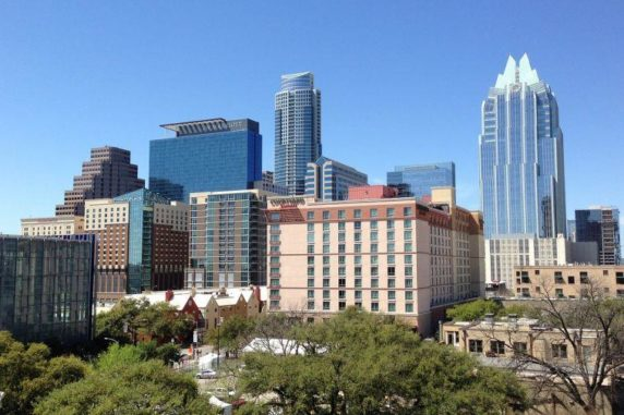 5 Top Must-visit Tourist Attractions to Visit in Austin, Texas