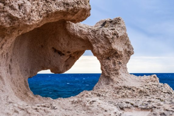 The 6 Unforgettable Geological Rock Formations in the U.S.